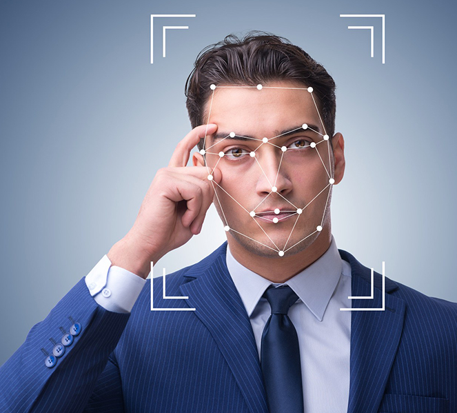 Facial-Recognition-banner-small-1