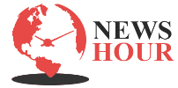 cropped-newshour-logo