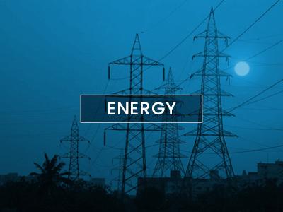 ACSG_Case Study_Power & Energy_Image