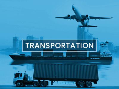 ACSG_Case Study_Transportation_Image